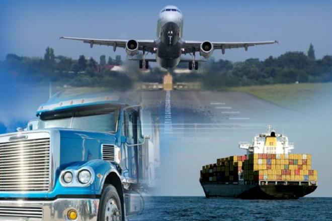 Какие перевозки считаются международными