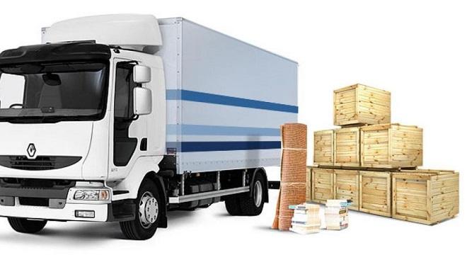 Услуги транспорта по перевозке пассажиров и грузов