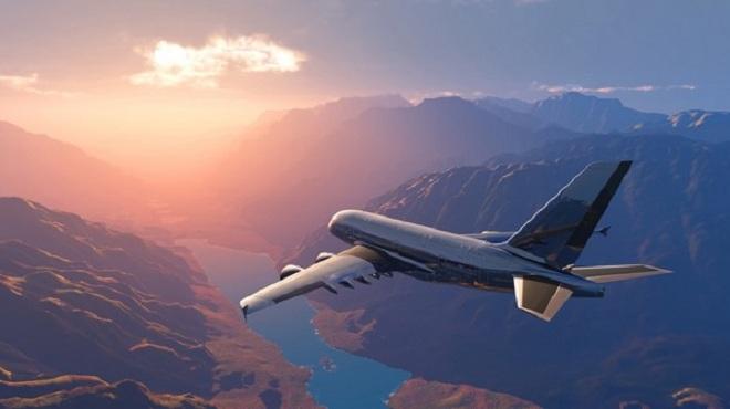Плюсы и минусы перевозок самолетом