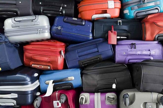 Почему не стоит провозить ноутбук в багажном отделении