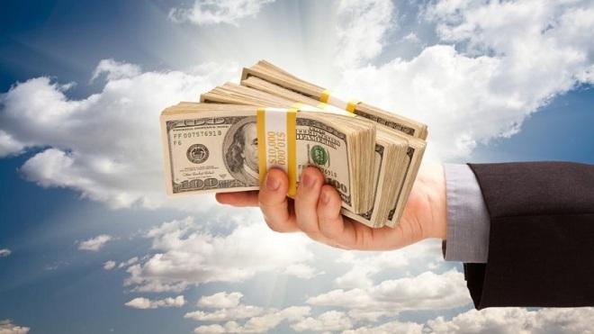 Сколько можно денег перевозить в самолете